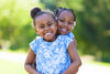 'My Sisters' Keeper' Program Will Empower Young Black Girls