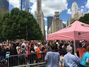 Free Gelato Pints Coming To Millennium Park One Last Time This Summer