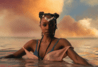 Jamila Woods' New Video Also Stars Chance The Rapper ... And Chicago