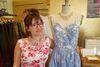 Anastasia Chatzka To Unveil 'Dreamy' New Looks At Wednesday Fashion Show