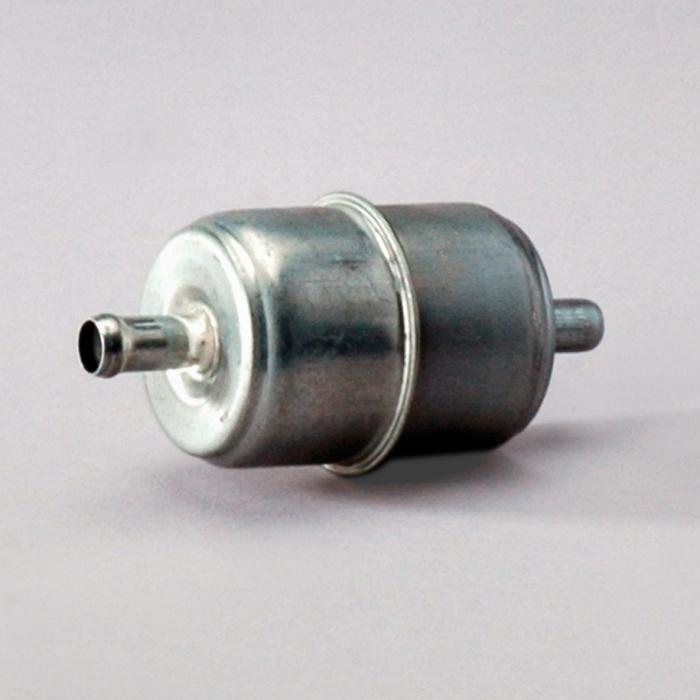Case Backhoe Fuel Filter Wiring Diagram