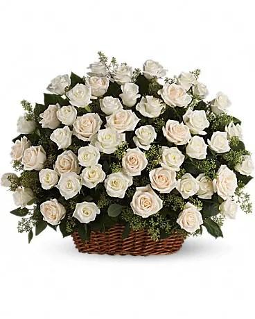 West Florist - Flower Delivery By Divine Designs