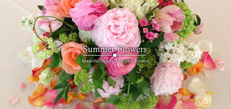 Tulsa Florist - Flower Delivery by Toni\u0027s Flowers  Gifts