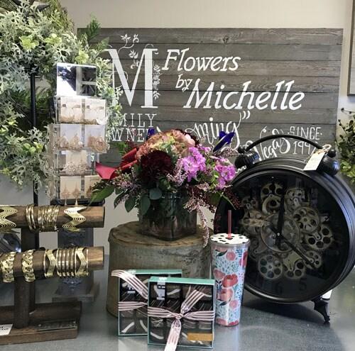 About Flowers By Michelle - Las Vegas, NV Florist