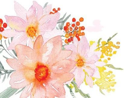 Pumpkins Fall Wallpaper Fairborn Florist Flower Delivery By Hollon Flowers