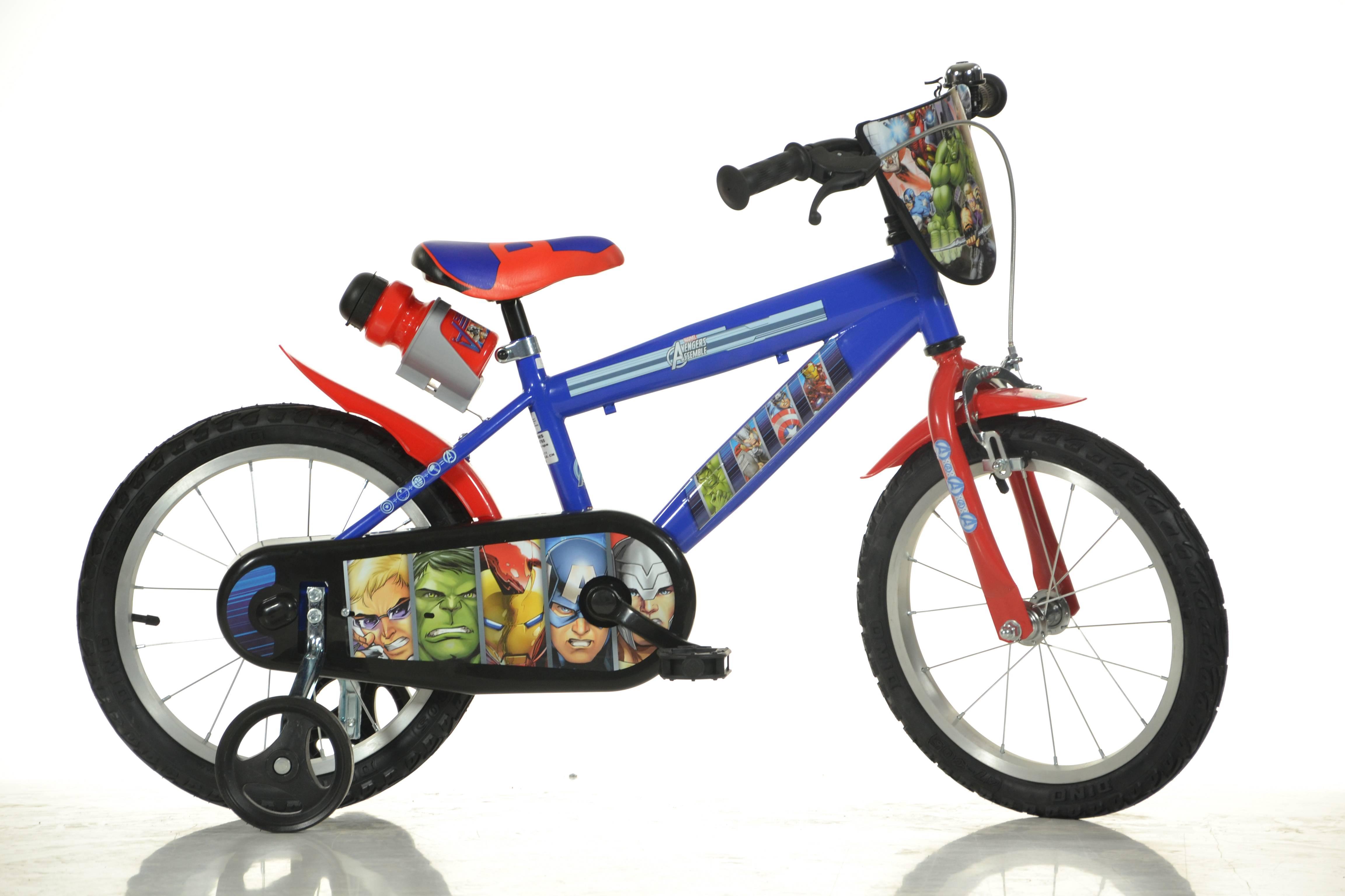 Stnkskydd Cykel Elcykel With Stnkskydd Cykel Designa Din