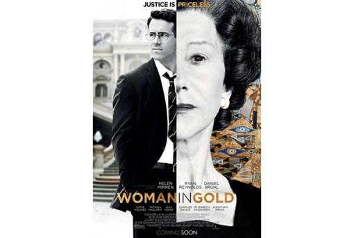 la-mujer-de-oro-movie-poster
