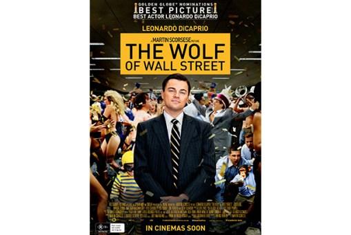el-lobo-de-wall-street-movie-poster