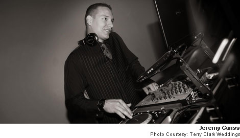 DJ  Master of Ceremonies - Starting a DJ Business - Entrepreneur