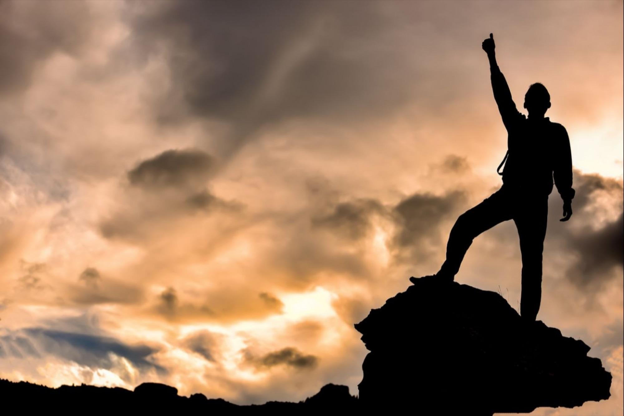 Low On Motivation 7 Psychological Hacks To Get Going