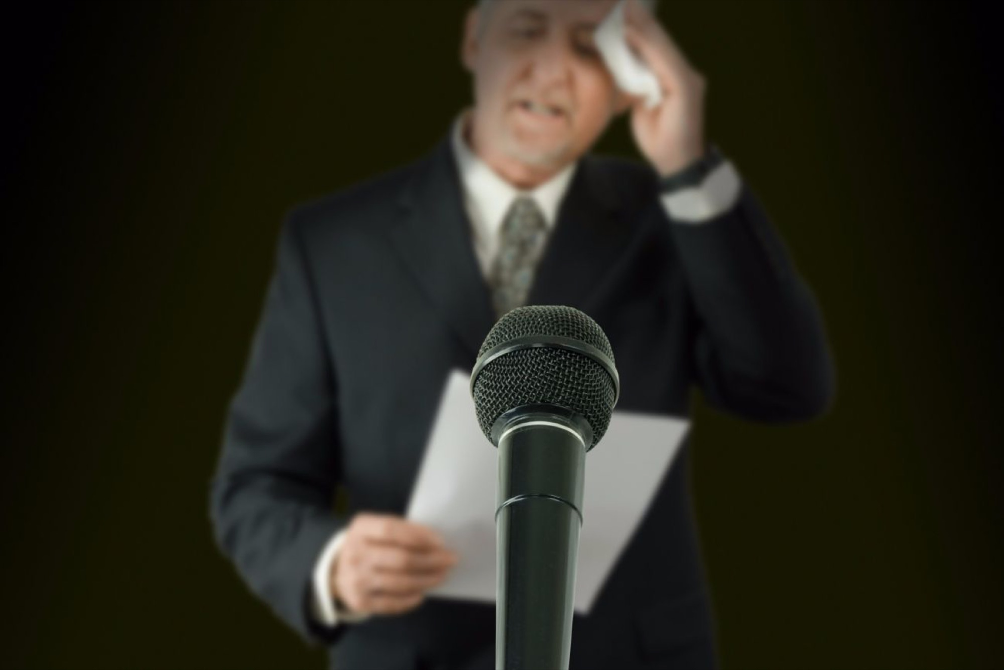 Public Tips 5 Public Speaking Tips From Seasoned Experts