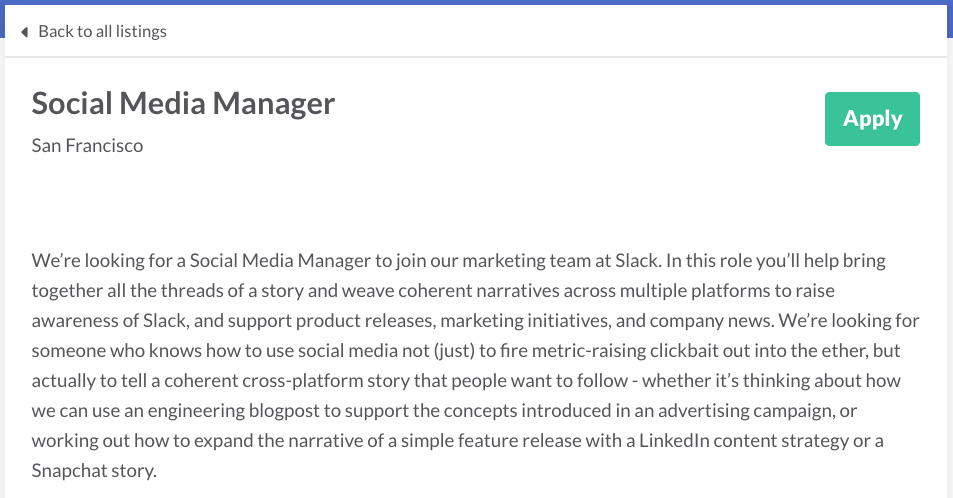 How to Hire a Top Social Media Manager \u2022 EMGI Group