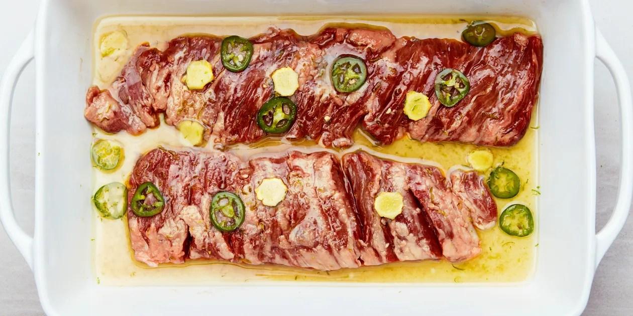 Fullsize Of Beef Tenderloin Marinade