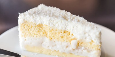 tres leches cake epicurious | Cake Recipe