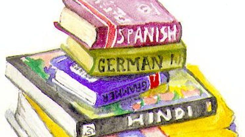 babbel langues cv