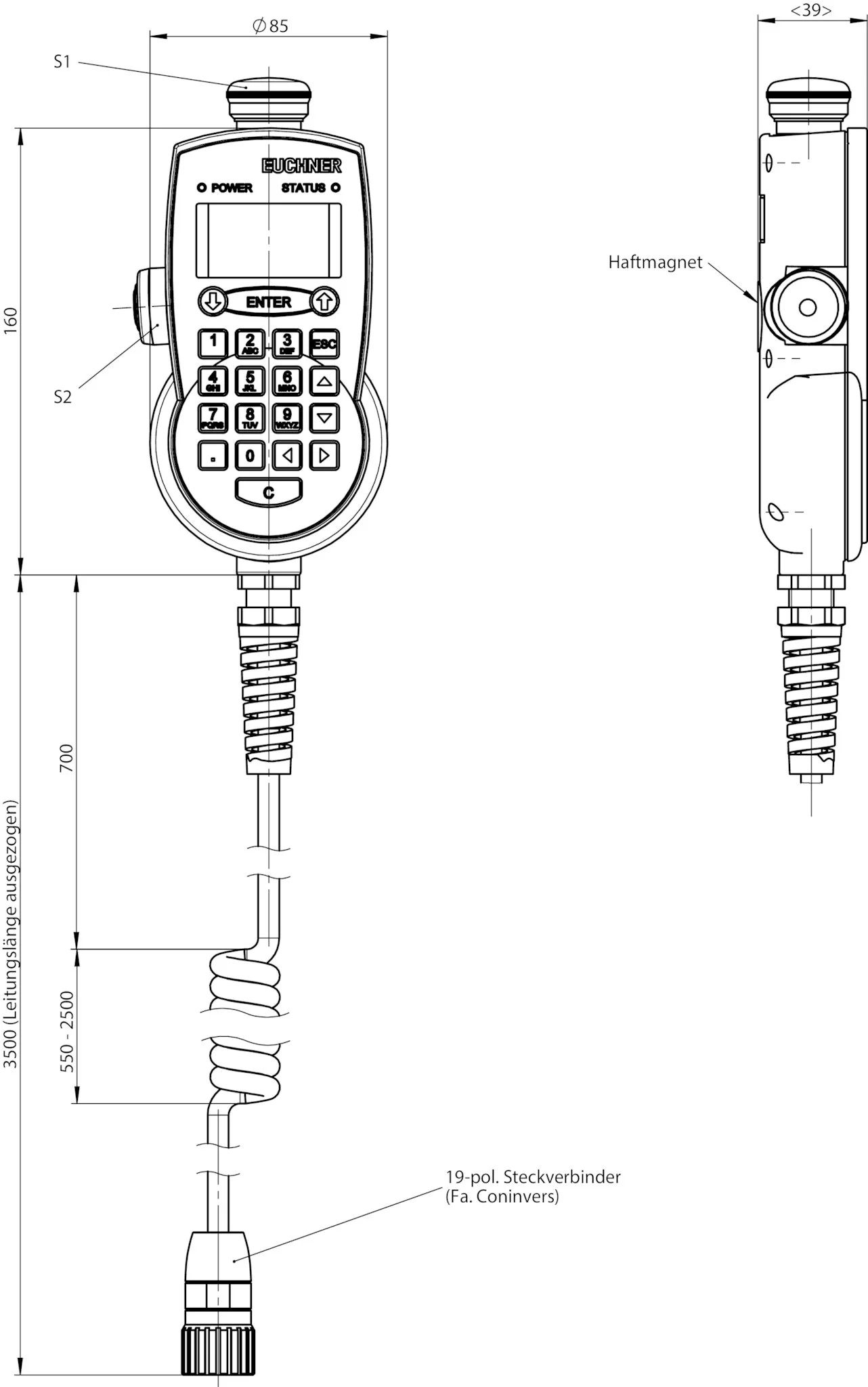 wiring diagram pendant lighting pendant cable wiring