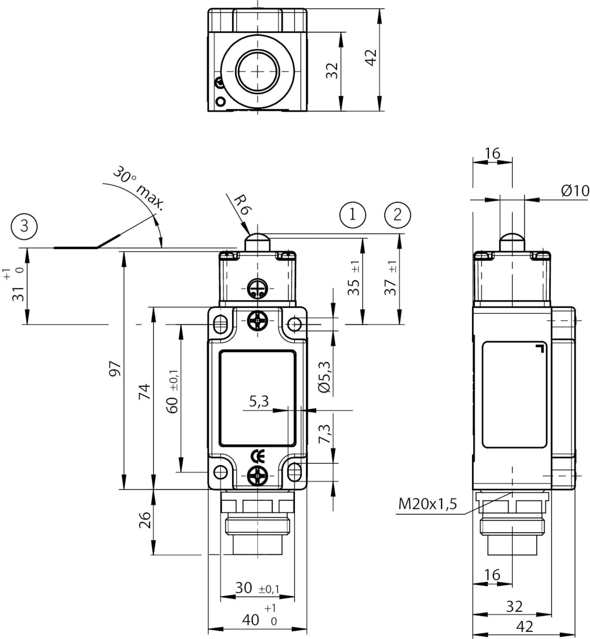 wiring diagram wiring diagram wiring diagram with electro thermal