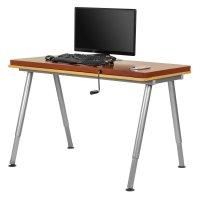 Table Top Standing Desk