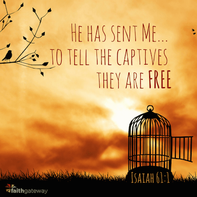 Free Bible Quotes Wallpaper Our Very Own Get Out Of Jail Free Quot Card Faithgateway