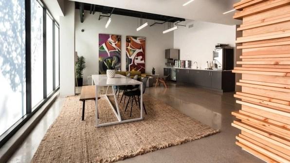 Ge money bank home design credit card - Home design - home design credit card