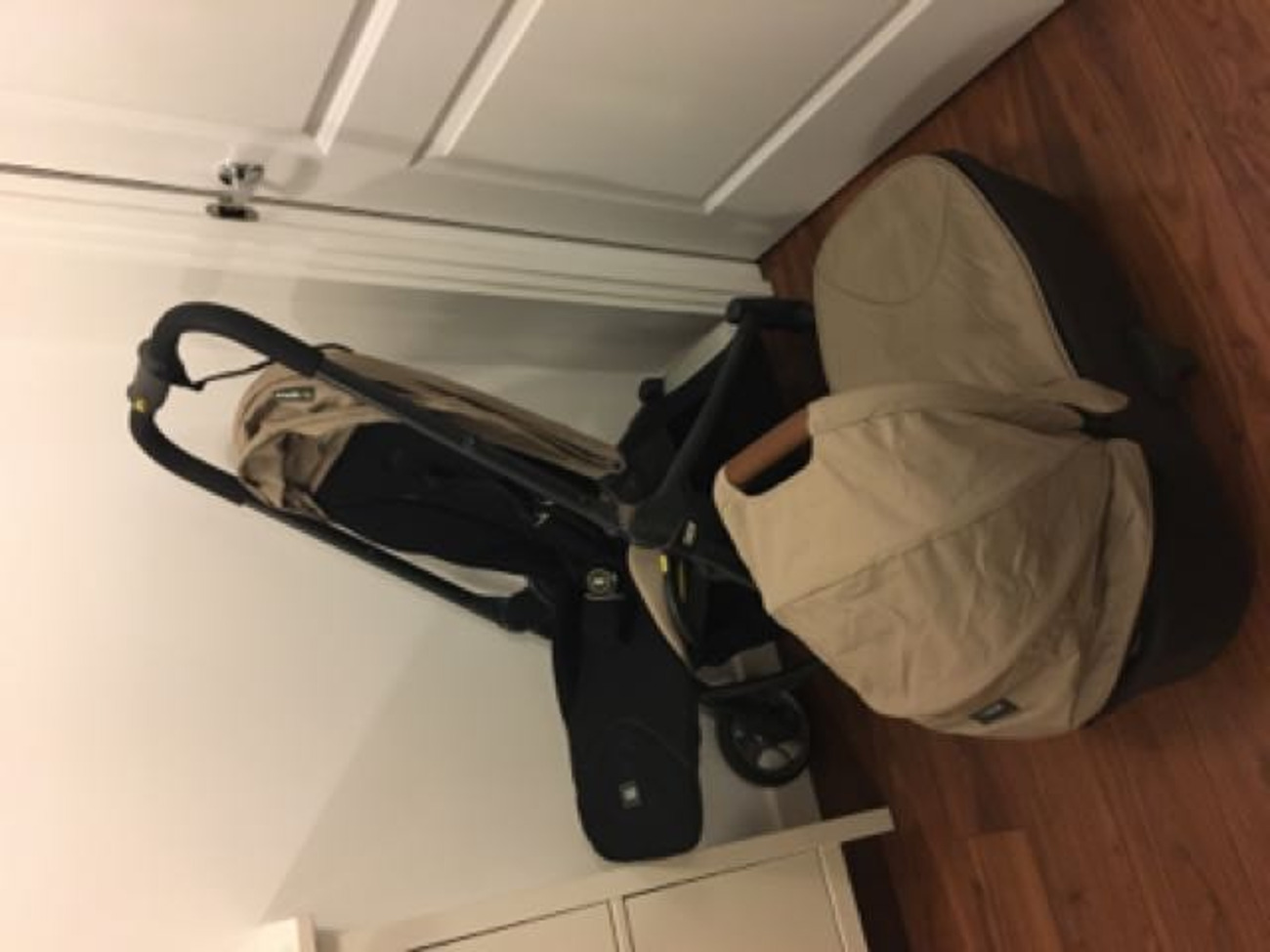 Oyster Double Pram Mothercare Mamas And Papas Armadillo Flip Pushchair Pram Carrycot