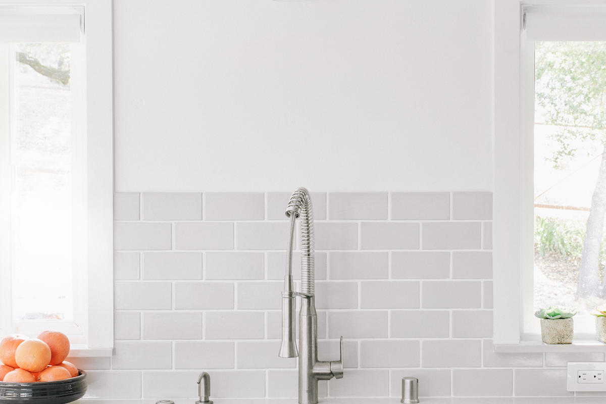 How To Choose The Right Grout Size For Your Tile Fireclay Tile