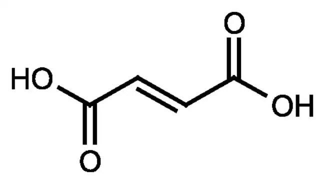 fumeric acid