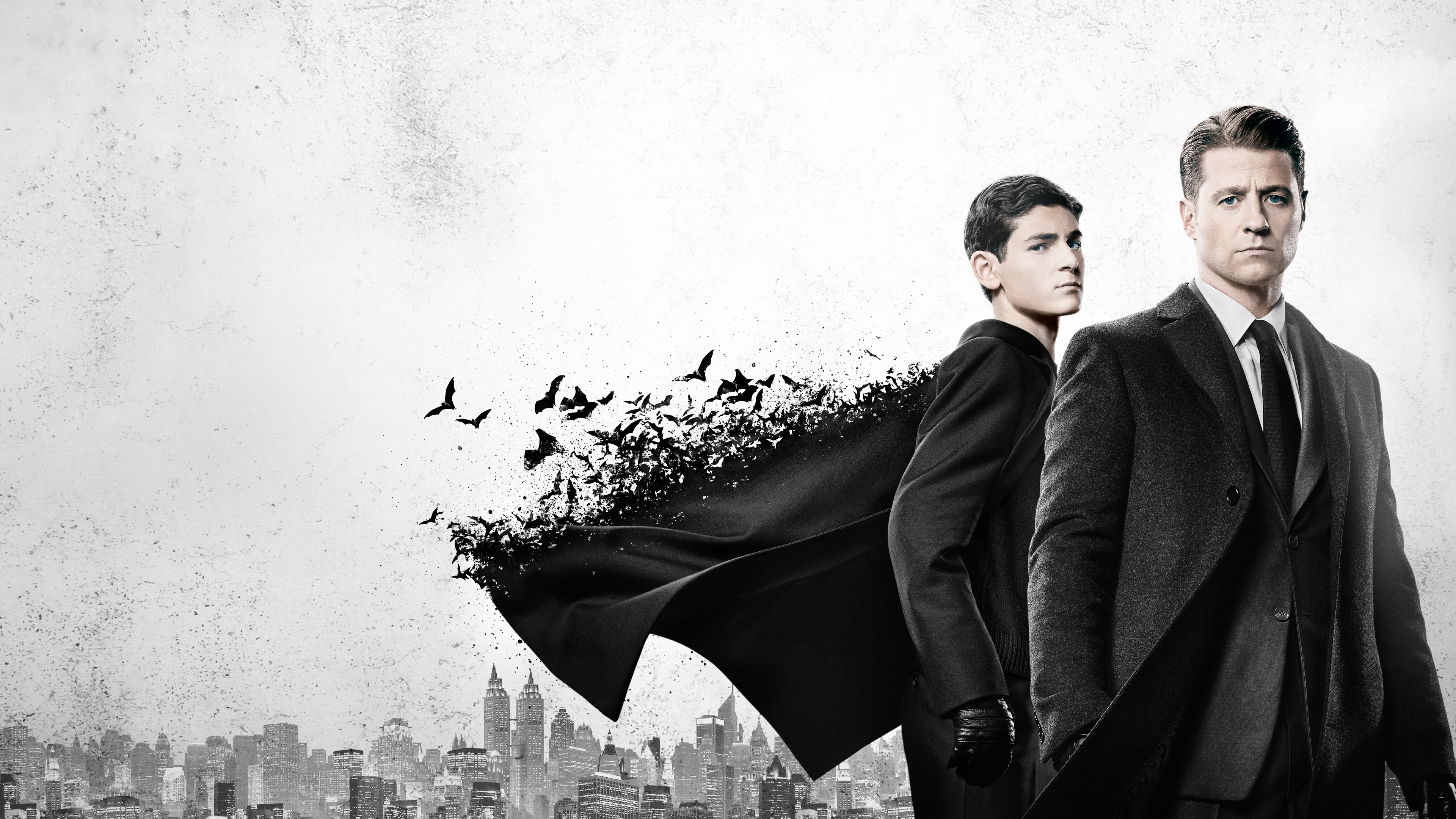 Pretentious Watch No Online National Geographic Watch No Online National Gotham Season 2 Torrentz2 Gotham Season 2 Torrentcouch houzz-02 Gotham Season 2 Torrent