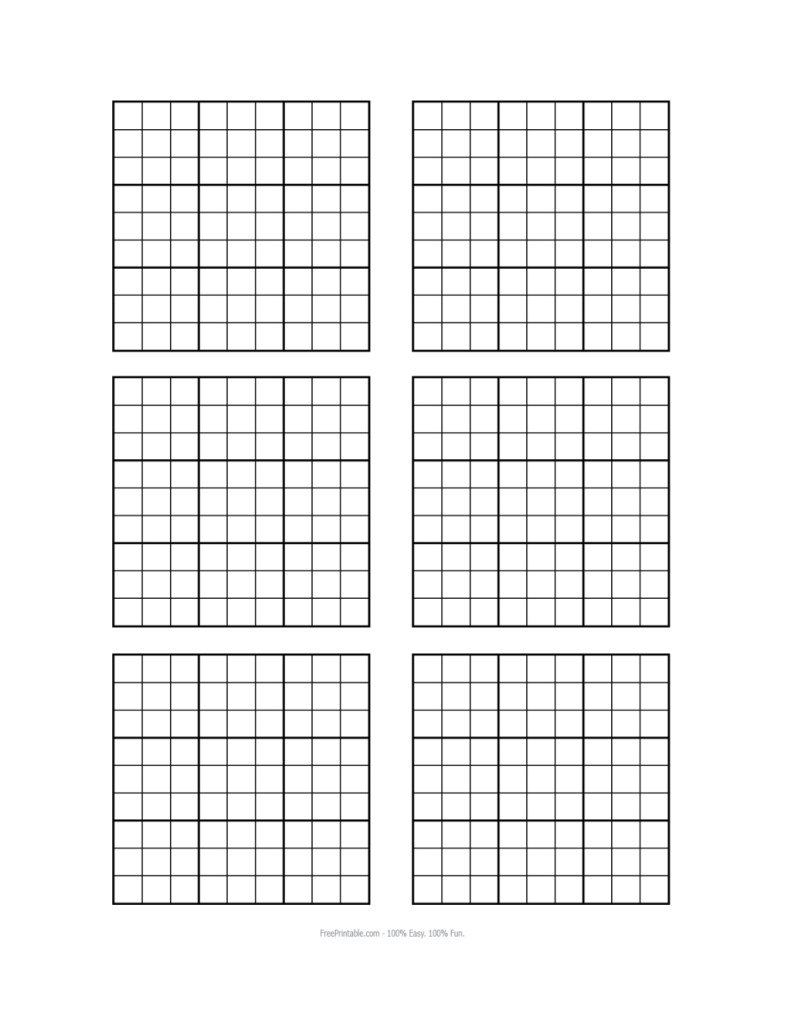 Worksheets Sudoku Blank Worksheets worksheet sudoku worksheets recetasnaturista and essay blank abitlikethis games including online free puzzle games