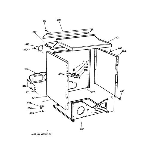 fasco d7908 wiring diagram