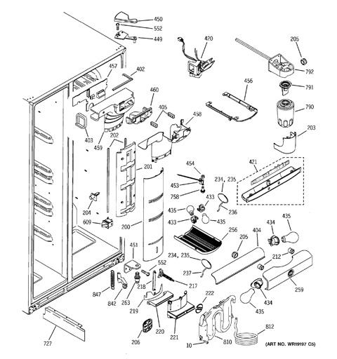 wiring io board 23