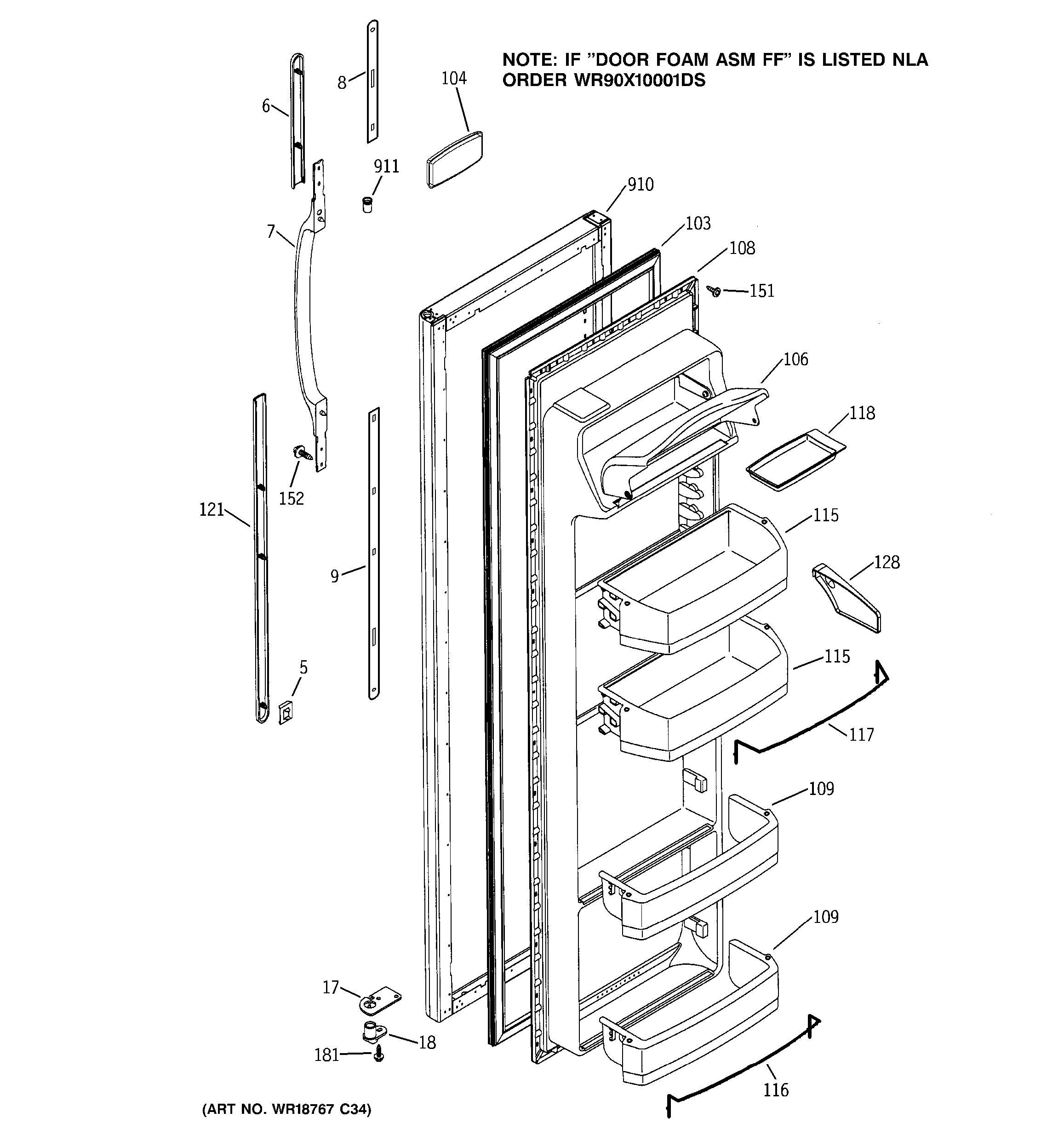 wiring diagram besides refrigerator pressor relay wiring diagrams