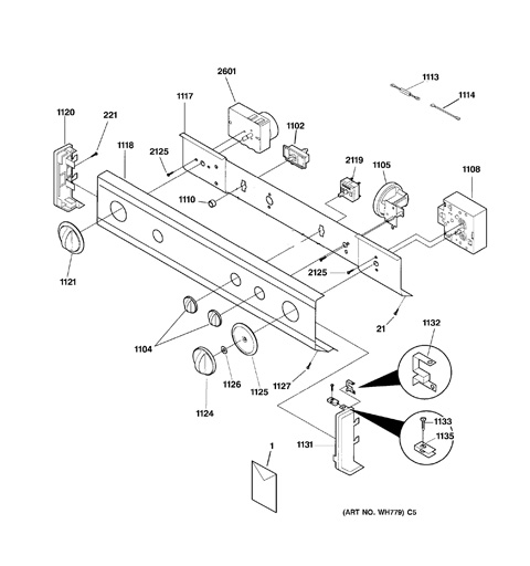wiring diagram moreover ford f 150 wiring diagram on 1965 ford