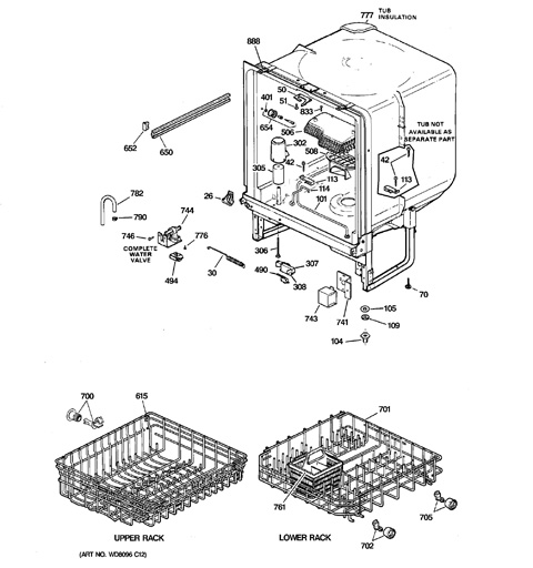 cat5e wiring diagram printable cat6 wiring diagram help wiring