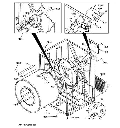 thermostat wiring diagram wiring harness wiring diagram wiring on lux