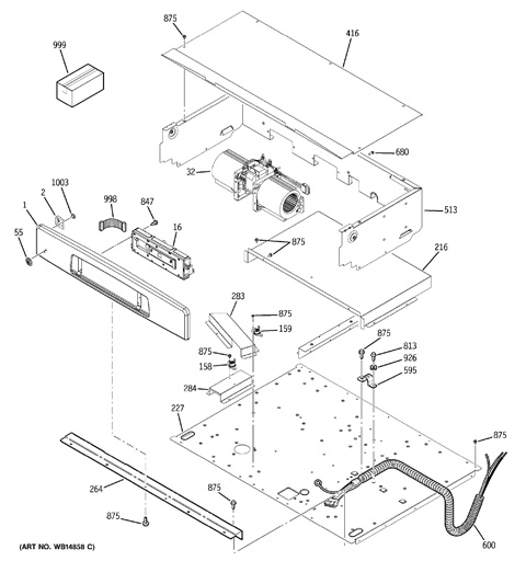 coleman wiring diagrams free download wiring diagram schematic