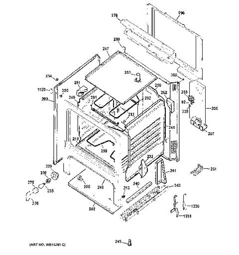 2001 Bmw 740il Exhaust Diagram Wiring Schematic Online Wiring Diagram