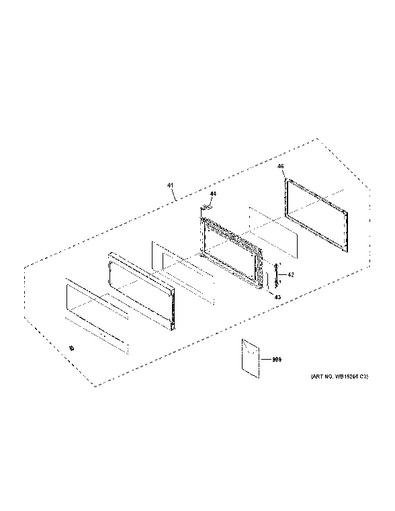 microwave oven wiring diagram on whirlpool microwave motor diagram