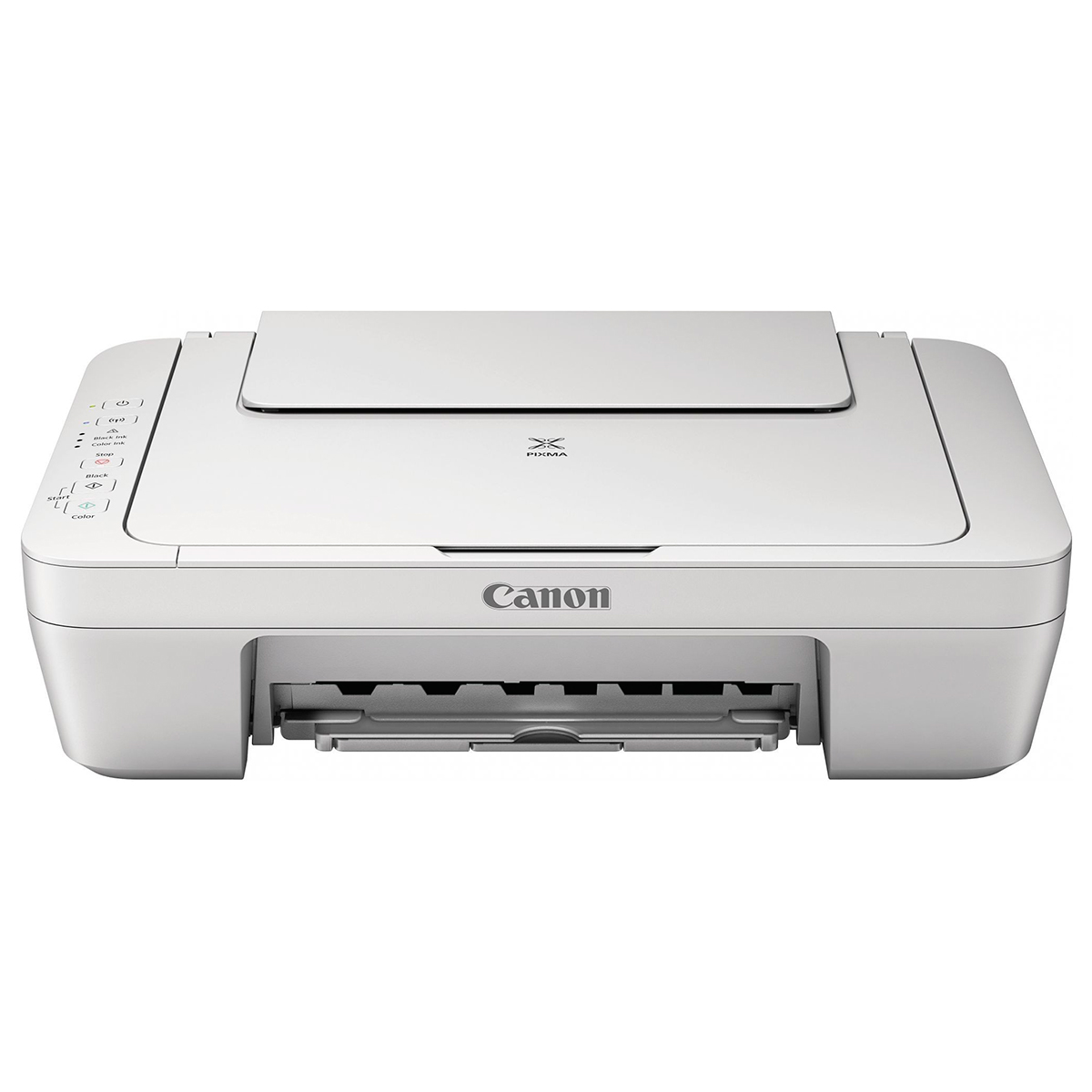 Canon All In One Canon Pixma Mg2950 Printer Review Good Housekeeping
