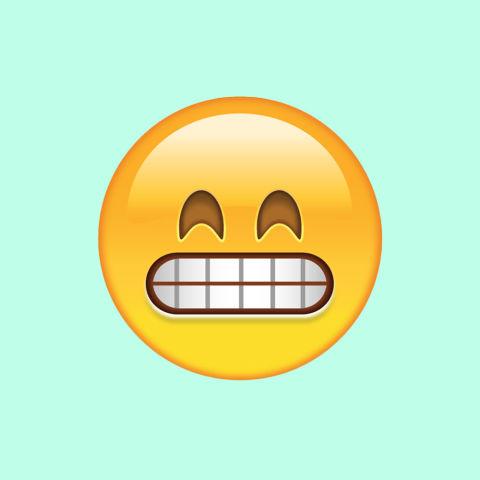 Good Emoji wwwpicturesso