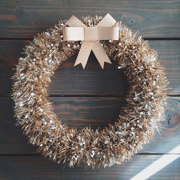 Herfstkrans Kopen Best Christmas Wreath Ideas - Christmas Decorations - Good