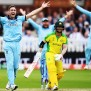 Australia Vs England World Cup 2019 Semi Final Match Preview How To Watch Aus Vs Eng Live In