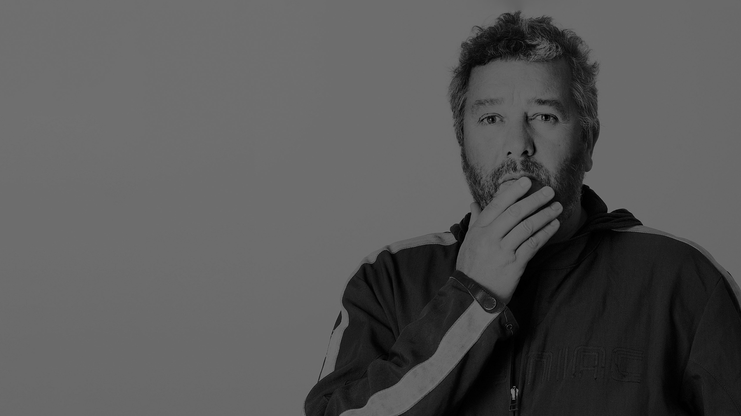 A Brief Introduction To Philippe Starck Axor Int