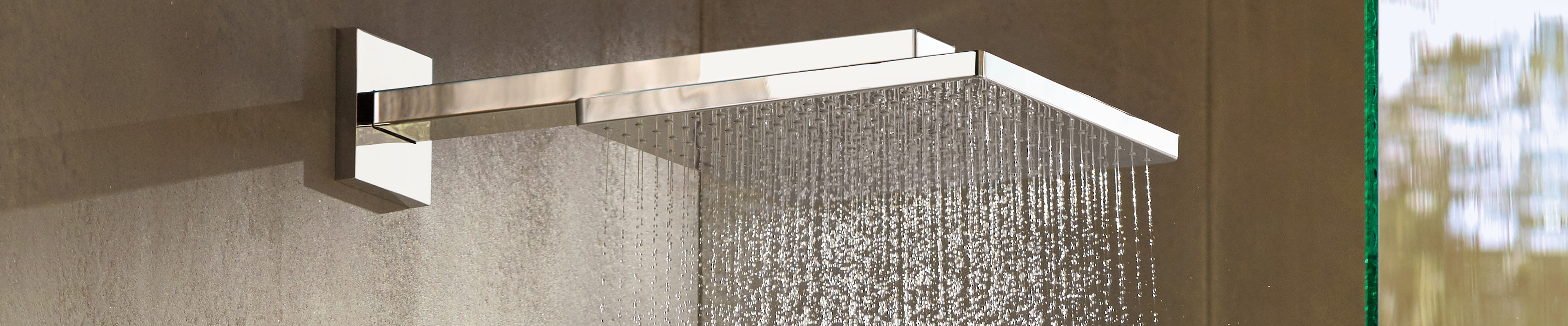 Hansgrohe Croma 2jet Kopfdusche Brause Chrom Dusche Hansgrohe Croma Select E 180 2jet