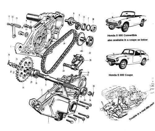 70s ford radio wiring diagram