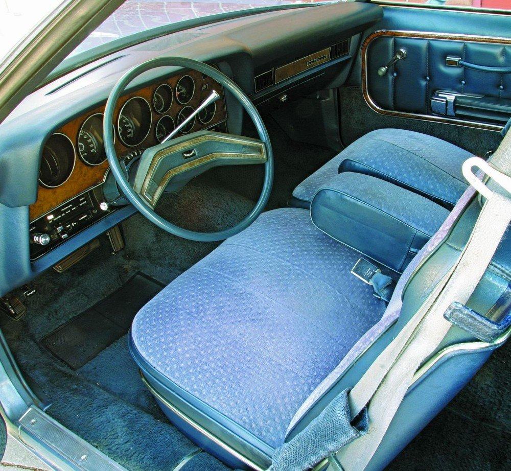 ford motor customer service
