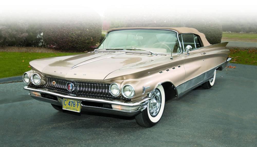 1977%20Buick%20Riviera%20Parts%20Car%202%201 Buick Lesabre Parts