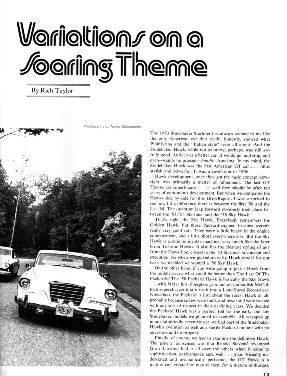 1968 ford gran torino