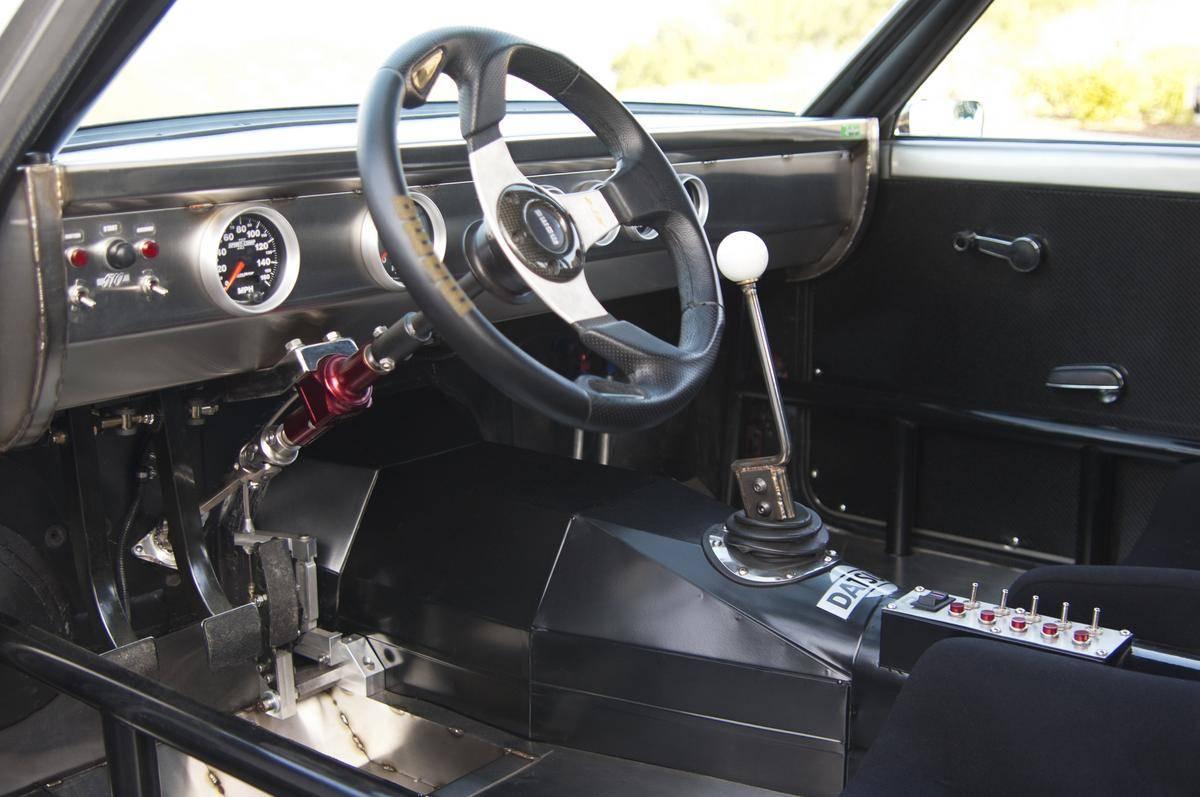 1970 Datsun Roadster Wiring Harness Diagram 510 Auto