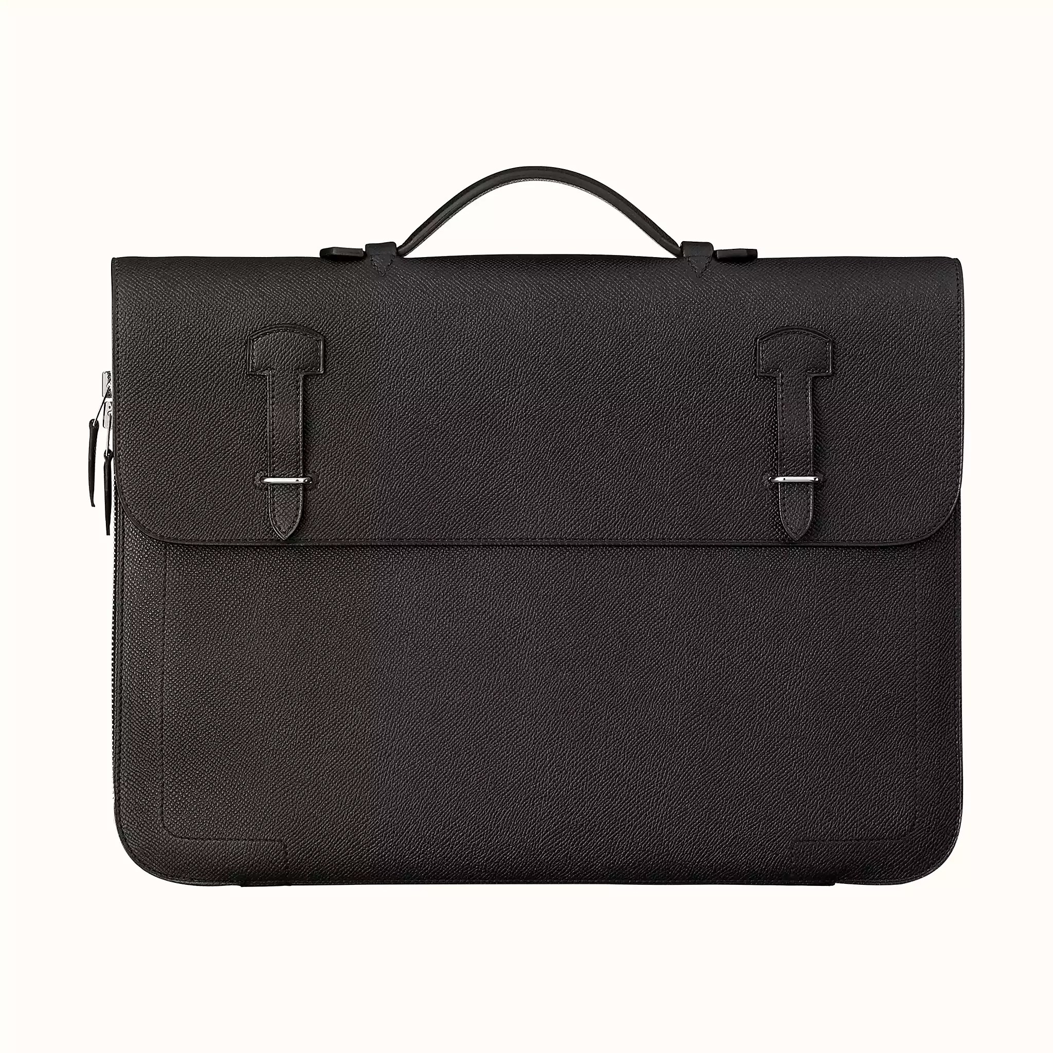 Serviette Portugal Serviette 57 Briefcase